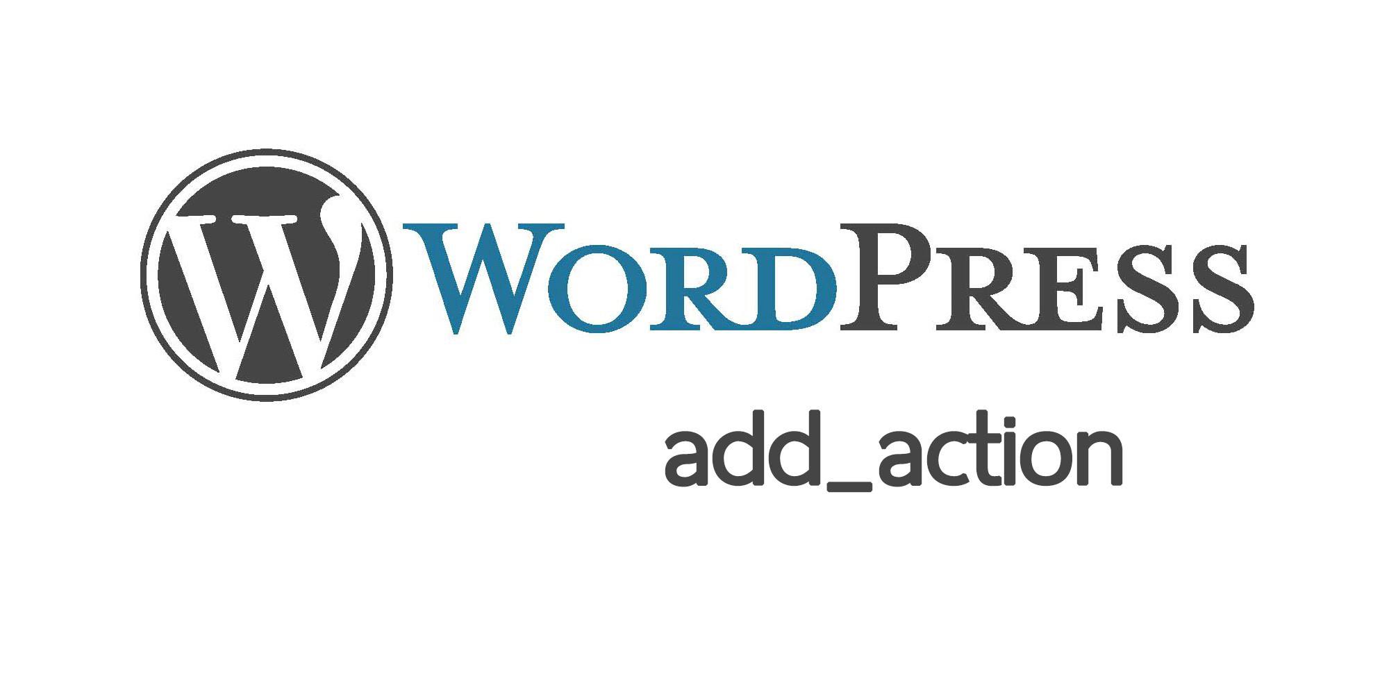 wordpress-add-action-add_filter-Create_plugin-Wordpress