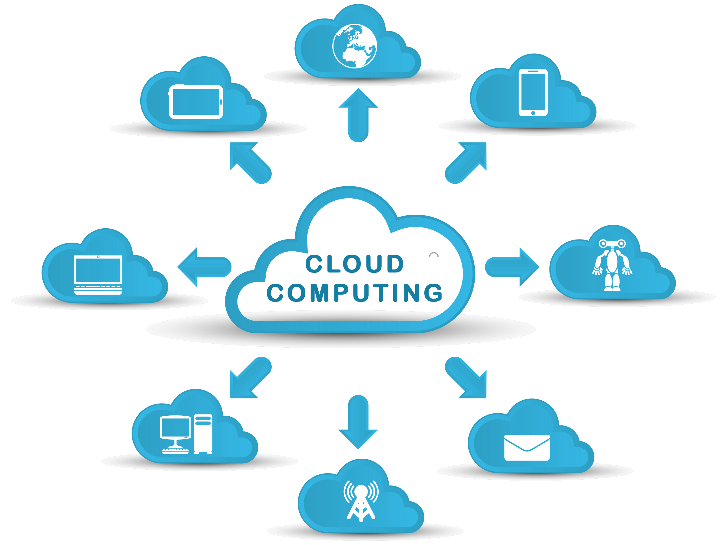Cloud-computing-info-nuage