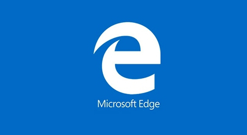 microsoft_edge-chrom-base-code