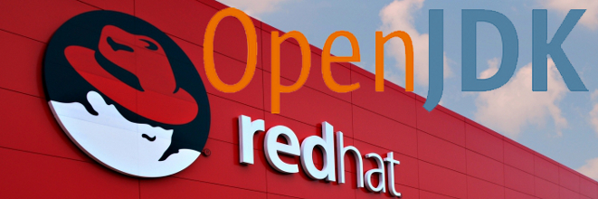 redhat-open-jdk-anchor-windows-app