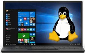 windows-10-linux-WLinux