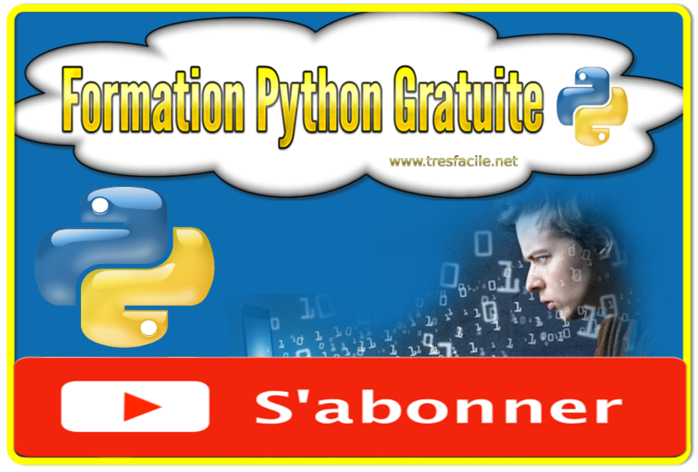 "This python training will allow participants to acquire the skills and knowledge necessary to program with the Python language and have a good overview of the different modules. Participants will have the right data structures to take full advantage of the power of Python. Access to data (files, database) is also covered as well as XML aspects. Many tools (Eclipse / Pydev, PyLint, PyChecker, ...) or frameworks allowing a professional use of Python will be presented (Zope, Plone, Django, Grok, ...). The ""good manners"" of language use will be presented throughout the course for the sake of brevity, efficiency, and readability of the code."
