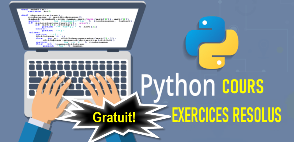 python-cours-exercices-resolus