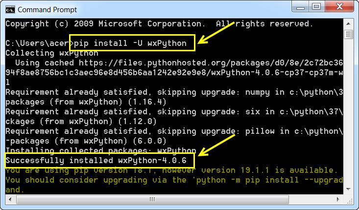 pip-install-wxpython.png-gui-python-wxpython
