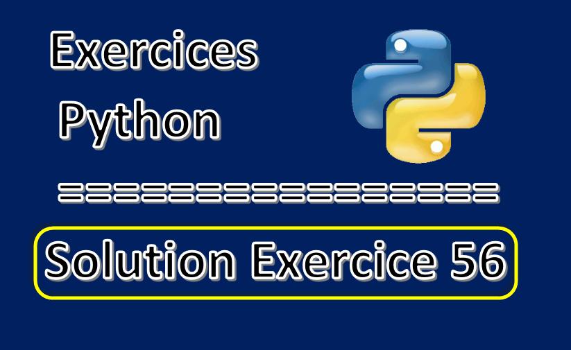 exercice-python-dictionnaire-forme-des-entiers-1-a-n-et-leurs-carres