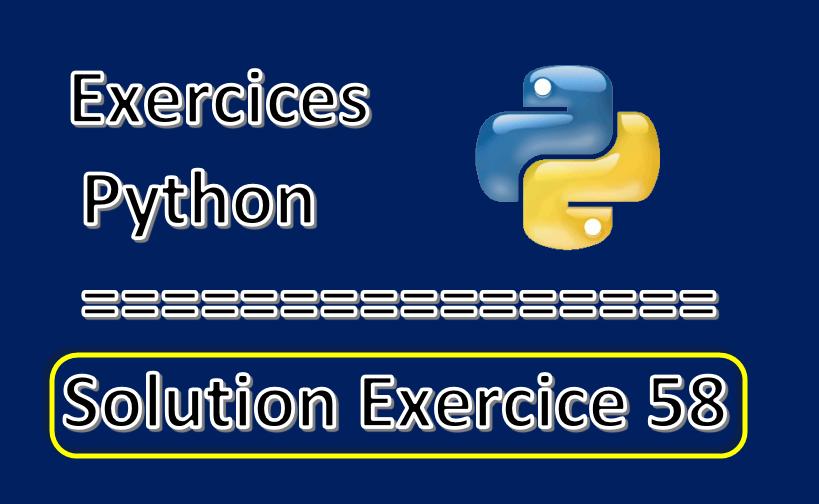 exercice-58-solution-nombre-occurrences-d-un-caractere-sous-forme-dictionnaire-python